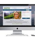 tetondental.com by dsprindle.com