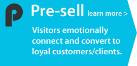 Internet Web Site Marketing
