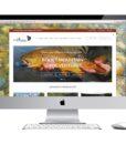 tetonfish.com