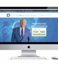 danclark.com dsprindle.com