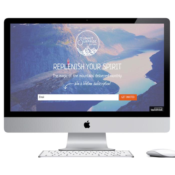 launch.summitsurprise.com